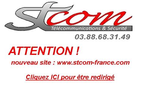 www.stcom-france.com